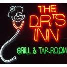 Dr's Inn, Bars, Bar & Grills, Restaurants, Rochester, New York