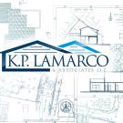 K.P. Lamarco & Associates LLC, Window Repair, Re-roofing, Roofing, Chester, Connecticut