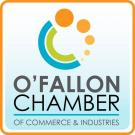 O'Fallon Chamber of Commerce & Industries, Community Organizations, Business Organizations, Chambers of Commerce, O Fallon, Missouri