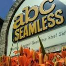ABC Seamless-Sheehan's Home Improvements Inc, Window Installation, Siding, Roofing, La Crosse, Wisconsin