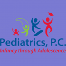 Pediatrics, P.C., Pediatrics, Doctors, Pediatricians, Lincoln, Nebraska