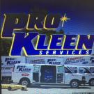Pro Kleen Services, Carpet Cleaning, Services, Great Falls, Montana