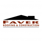 Faver Roofing LLC, Deck Builders, Roofing and Siding, Roofing, Colorado Springs, Colorado