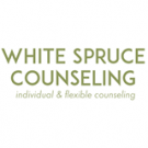 White Spruce Counseling, Counseling, Health and Beauty, Rochester, New York