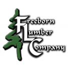 Freeborn Lumber, Lumber & Building Supplies, Shopping, Albert Lea, Minnesota