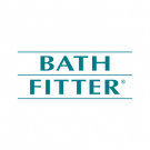 Bath Fitter , Bath Accessories & Decor, Bathroom Remodeling, Bathtub Refinishing, Sharonville, Ohio