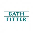 Bath Fitter , Bathtub Refinishing, Services, Sharonville, Ohio