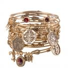 B.BéNl, Jewelry, Shopping, Westfield, Massachusetts