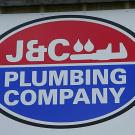 J & C Plumbing Co, Plumbers, Services, West Columbia, Texas