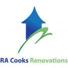 RA Cooks Renovations, Home Remodeling Contractors, Services, Moraine, Ohio
