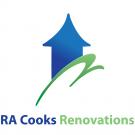 RA Cooks Renovations, Home Improvement, Remodeling Contractors, Home Remodeling Contractors, Dayton, Ohio