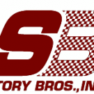 Story Brothers Inc., Auto Repair, Services, New Britain, Connecticut