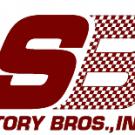 Story Brothers Inc., Brake Service & Repair, Auto Restoration & Conversion, Auto Repair, New Britain, Connecticut