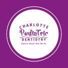Charlotte Pediatric Dentistry, Pediatric Dentistry, Health and Beauty, Davidson, North Carolina