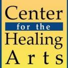 Center  For The Healing Arts PC, Holistic & Alternative Care, Health & Wellness Centers, Westport, Connecticut