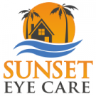 Dr. January L Moennig OD PA Sunset Eye Care, Eye Exams, Eyeglasses, Optometrists, Clearwater, Florida