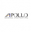 Apollo General Contracting, Home Additions Contractors, Roofing and Siding, Home Remodeling Contractors, Dayton, Ohio