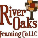 River Oaks Framing Co LLC, Picture Framing & Posters, Art Galleries, Photo Restoration, Kerrville, Texas