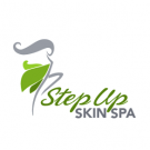 Step Up Skin Laser, Skin Care, Laser Treatments, Laser Hair Removal, New York, New York