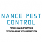 Nance Pest Control, Pest Control and Exterminating, Services, Churchville, Virginia