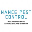 Nance Pest Control, Pest Control and Exterminating, Services, Churchville, Virginia