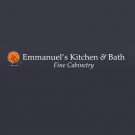 Emmanuel's Kitchen & Bath, Kitchen and Bath Remodeling, Remodeling Contractors, Home Remodeling Contractors, Wilton, Connecticut