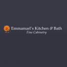 Emmanuel's Kitchen & Bath, Home Remodeling Contractors, Services, Wilton, Connecticut