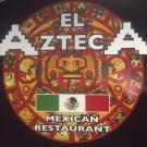 El Azteca Mexican Restaurant, Restaurants, Tex Mex Restaurants, Mexican Restaurants, O'Fallon, Missouri