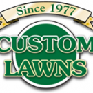Custom Lawns Inc., Landscaping, Lawn Maintenance, Lawn Care Services, North Ridgeville, Ohio