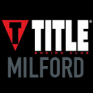 TITLE Boxing Club Milford, Personal Trainers, Fitness Classes, Boxing, Milford, Connecticut