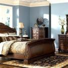 4 Tips On Decorating Your Home With Timeless Furniture All Brands Furniture Edison Edison