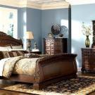 Payless Furniture North Brunswick, Furniture, Shopping, North Brunswick, New  Jersey