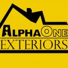 AlphaOne Exteriors, Exterior Painters, Siding Contractors, Roofing Contractors, Dayton, Ohio