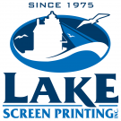 Lake Screen Printing, Promotional Items, Custom Printed T-Shirts, Screen Printing, Lorain, Ohio