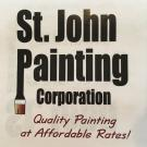 St. John Painting Corporation, Commercial Painters, Painters, Painting Contractors, Saint Charles, Missouri