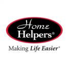 Home Helpers of Hoover, Alzheimer's Care, Senior Services, Home Health Care, Birmingham, Alabama