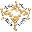 Golden Years Design Benefits, Inc. , Insurance Agents and Brokers, Services, Freehold, New Jersey