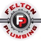 Felton Plumbing, LLC, Emergency Plumbers, Plumbers, Plumbing, Rochester, Minnesota