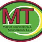 Master Technicians & Mechanicals LLC, Heating & Air, Air Conditioning Installation, HVAC Services, Crossett, Arkansas