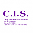 Crop Insurance Solutions LLC , Business Insurance, General Insurance Services, Insurance Agencies, Dumas, Texas