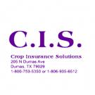 Crop Insurance Solutions LLC , Insurance Agencies, Services, Dumas, Texas