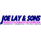 Joe Lay & Sons Plumbing Company, LLC, Drain Cleaning, Plumbers, Plumbing, Walton, Kentucky