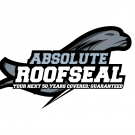 Absolute Roofseal, Roofing Contractors, Roof Cleaning, Roof Coating, Elkhorn, Nebraska