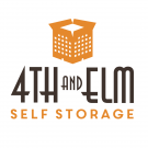 4th and Elm Self Storage, Storage Facilities, Self Storage, Commercial Storage, Cincinnati, Ohio