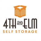 4th and Elm Self Storage, Storage Facilities, Self Storage, Commercial Storage, Cincinnati, Ohio
