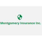 Montgomery Insurance Inc, Insurance Agencies, Services, Sandy Lake, Pennsylvania
