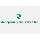 Montgomery Insurance Inc, Insurance Agencies, Services, Sandy Lake, Pennsylvania