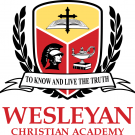Wesleyan Christian Childcare, Kids Camps, Child & Day Care, Child Care, High Point, North Carolina