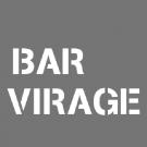 Bar Virage, Tapas Restaurant, Brunch Restaurants, Restaurants, New York, New York