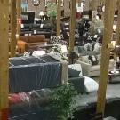 Clearinghouse Furniture, Bedroom Furniture, Mattresses, Furniture, Stone Mountain, Georgia